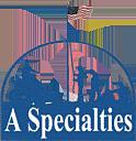 A Specialties